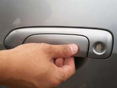 Auto Denver Locksmith